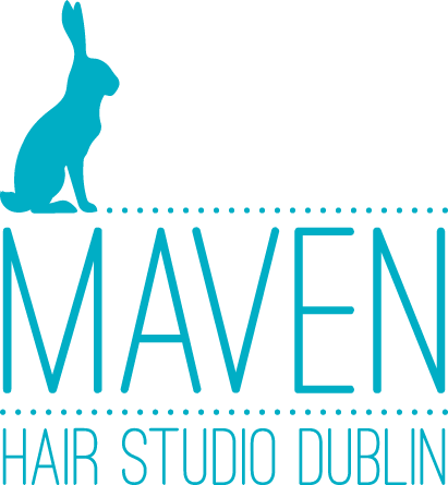 Hair Maven