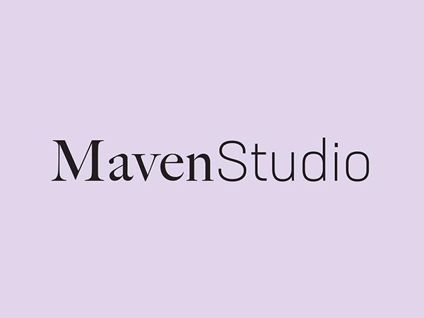 MavenStudio
