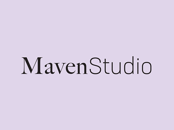 Hair Maven