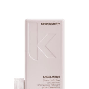 Buy KEVIN.MURPHY ANGEL.WASH Shampoo
