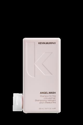 Buy KEVIN.MURPHY ANGEL.WASH Shampoo