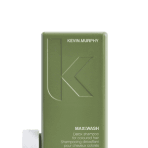 Buy KEVIN.MURPHY MAXI.WASH