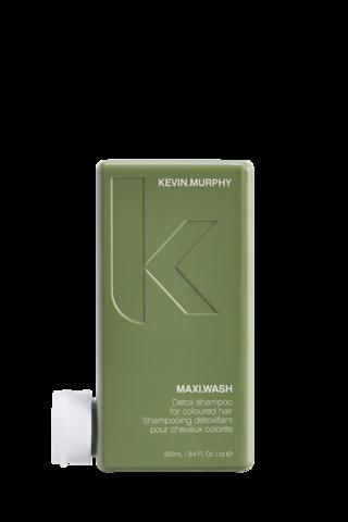 Buy KEVIN.MURPHY MAXI.WASH
