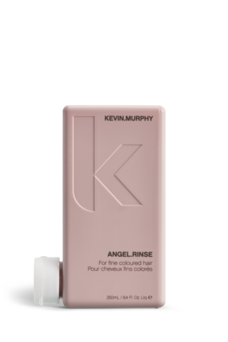 Buy KEVIN.MURPHY ANGEL.RINSE