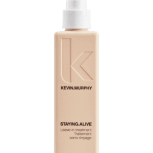 Buy KEVIN.MURPHY STAYING.ALIVE Leave-In Treatment