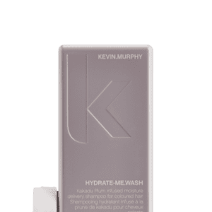 Buy KEVIN.MURPHY HYDRATE.ME.WASH