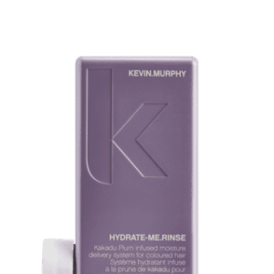 Buy KEVIN.MURPHY HYDRATE.ME.RINSE