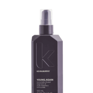 Buy KEVIN.MURPHY YOUNG.AGAIN Treatment