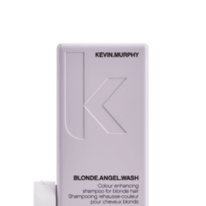 Buy KEVIN.MURPHY BLONDE.ANGEL.WASH
