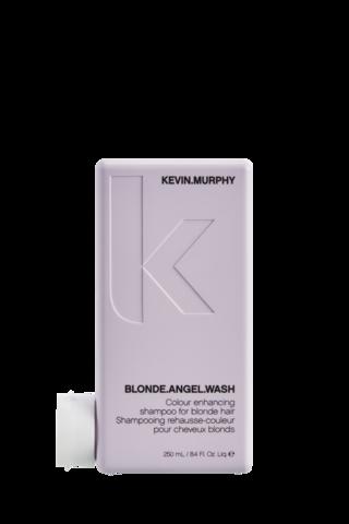 Buy KEVIN.MURPHY BLONDE.ANGEL.WASH