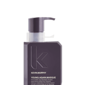 Buy KEVIN.MURPHY YOUNG.AGAIN.MASQUE