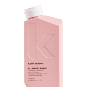 Buy KEVIN.MURPHY PLUMPING.RINSE Conditioner
