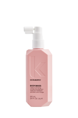 Buy KEVIN.MURPHY BODY.MASS Leave-In Treatment