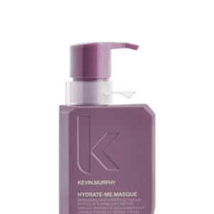 Buy KEVIN.MURPHY HYDRATE.ME.MASQUE