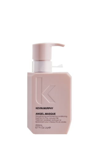 Buy KEVIN.MURPHY ANGEL.MASQUE Conditioning Treatment