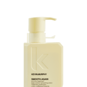 Buy KEVIN.MURPHY SMOOTH.AGAIN Treatment