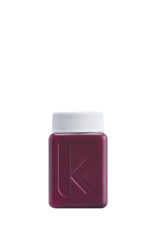Buy KEVIN.MURPHY YOUNG.AGAIN.WASH