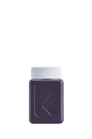 Buy KEVIN.MURPHY YOUNG.AGAIN.RINSE