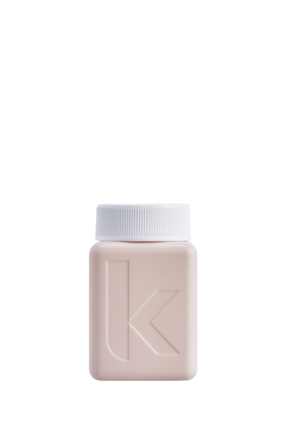 Buy KEVIN.MURPHY PLUMPING.WASH