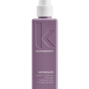 Buy KEVIN.MURPHY UN.TANGLED Leave-In Conditioner