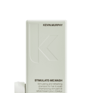 Buy KEVIN.MURPHY STIMULATE.ME.WASH