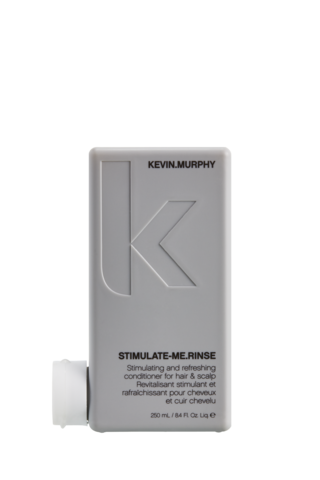 Buy KEVIN.MURPHY STIMULATE.ME.RINSE Conditioner