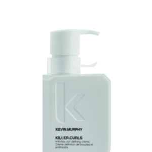 Buy KEVIN.MURPHY KILLER.CURLS Crème