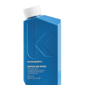 Buy KEVIN.MURPHY REPAIR.ME.RINSE