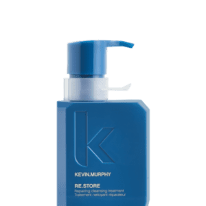 Buy KEVIN.MURPHY RE.STORE Treatment