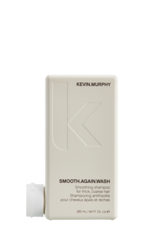 Buy KEVIN.MURPHY SMOOTH.AGAIN.WASH