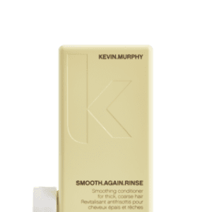 Buy KEVIN.MURPHY SMOOTH.AGAIN.RINSE
