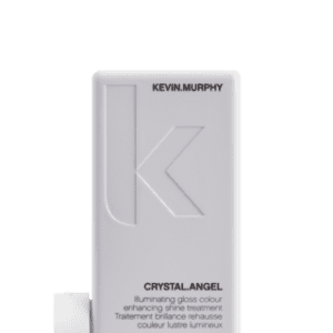 Buy KEVIN.MURPHY CRYSTAL.ANGEL Shine Treatment
