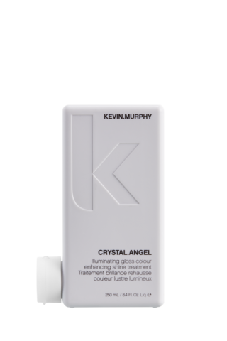 Buy KEVIN.MURPHY CRYSTAL.ANGEL Shine Treatment