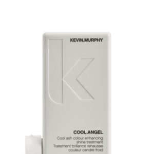 Buy KEVIN.MURPHY COOL.ANGEL Shine Treatment
