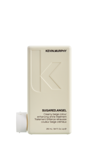 Buy KEVIN.MURPHY SUGARED.ANGEL Shine Treatment