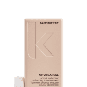Buy KEVIN.MURPHY AUTUMN.ANGEL Shine Treatment