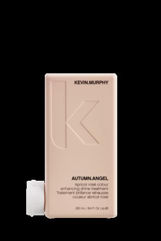 Buy KEVIN.MURPHY AUTUMN.ANGEL Shine Treatment