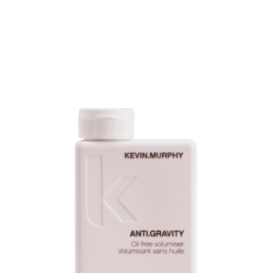 Buy KEVIN.MURPHY ANTI.GRAVITY Volumiser