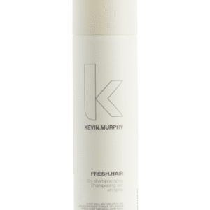 Buy KEVIN.MURPHY FRESH.HAIR Dry Shampoo