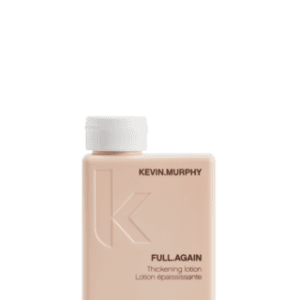 Buy KEVIN.MURPHY FULL.AGAIN Thickening Lotion