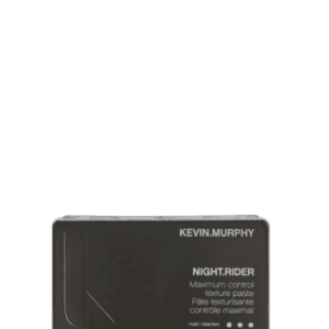 Buy KEVIN.MURPHY NIGHT.RIDER Texture Paste