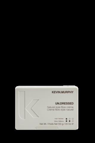Buy KEVIN.MURPHY UN.DRESSED Crème