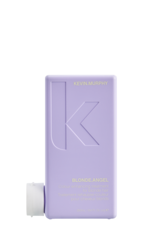 Buy KEVIN.MURPHY BLONDE.ANGEL