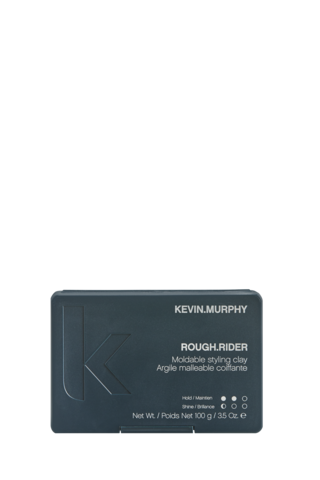 Buy KEVIN.MURPHY ROUGH.RIDER Styling Clay