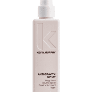 Buy KEVIN.MURPHY ANTI.GRAVITY Spray