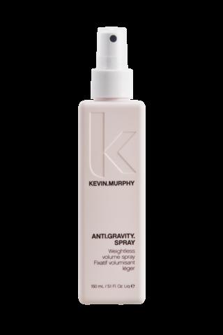 Buy KEVIN.MURPHY ANTI.GRAVITY Spray