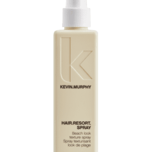 Buy KEVIN.MURPHY HAIR.RESORT.SPRAY