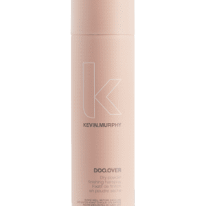 Buy KEVIN.MURPHY DOO.OVER