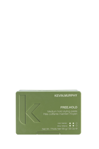 Buy KEVIN.MURPHY FREE.HOLD