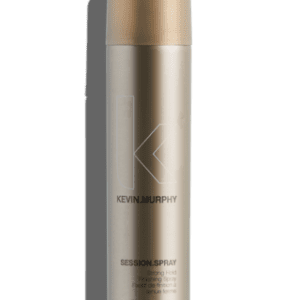 Buy KEVIN.MURPHY SESSION.SPRAY